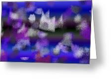 T.1.832.52.16x9.9102x5120 Greeting Card