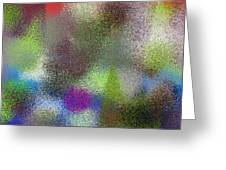 T.1.899.57.2x1.5120x2560 Greeting Card