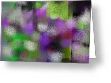 T.1.909.57.5x4.5120x4096 Greeting Card