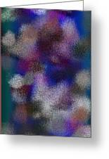 T.1.998.63.2x3.3413x5120 Greeting Card