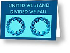 United Greeting Card