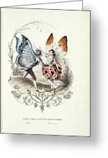 Wordsworth  Greeting Card
