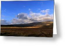 Yorkshire Dales - 27 Greeting Card