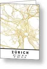 Zurich Switzerland City Street Map Art by Emiliano Deificus on switzerland on europe map, zurich germany on map, zurich city map,