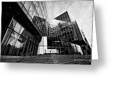 Facebook Emea Headquarters 4 Grand Canal Square Dublin Republic Of Ireland  Europe