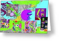 11-16-2015abcdefghijklmnopqrtuvwx Greeting Card