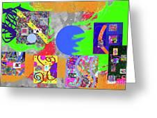 11-16-2015abcdefghijklmnopqrtuvwxyzabcd Greeting Card