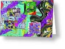 11-8-2015babcdefghijklmnopqrtuvwxy Greeting Card