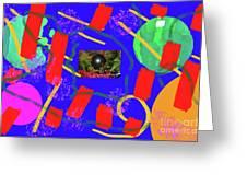 2-27-2009qabc Greeting Card