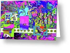 9-10-2015babcdef Greeting Card