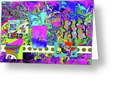 9-10-2015babcdefg Greeting Card