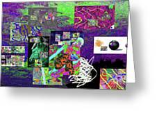 9-12-2015abcdefghijklmnopq Greeting Card