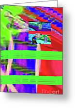 9-18-2015fabcdefghijk Greeting Card