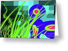 9-21-2009xabcdefghijklmnopqrtuv Greeting Card