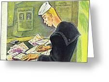 World War II Collection