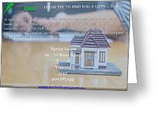 Online Payday Loans Greeting Card