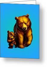 Brother Bear 2003 Digital Art By Geek N Rock