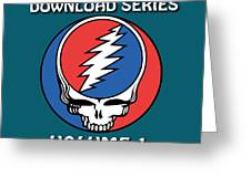 Download Series Vol 1 4 30 77 Palladium New York Ny By Grateful Dead Digital Art By Music N Film Prints