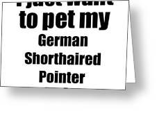 Details about  /German Shorthaired Pointer /& Mallard Duck Fleece Blanket 50x60x80 Gift