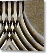 0510 Metal Print by I J T Son Of Jesus