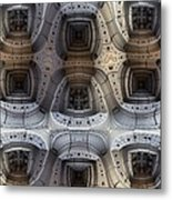 0518 Metal Print by I J T Son Of Jesus