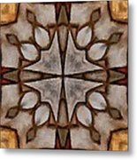 0545 Metal Print by I J T Son Of Jesus