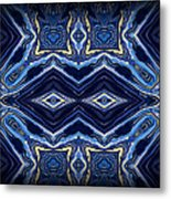 Art Series 5 Metal Print