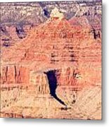 Grand Canyon 37 Metal Print