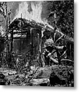 Images Of Vietnam Metal Print
