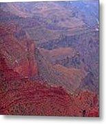 Spectacular Grand Canyon  Metal Print