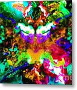10911312131551pkt Metal Print