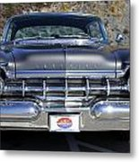 1959 Imperial Crown Coupe  Metal Print