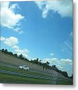 Perfect Angle Photos From Moving Car Windows Closed Navinjoshi  Rights Managed Images Graphic Design Metal Print