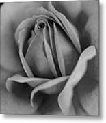 Shades And Shadows Metal Print