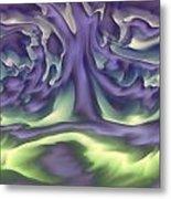 2003065 Metal Print
