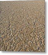 Alvord Desert, Oregon Metal Print