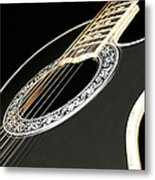 If Only.......... Metal Print by Renee Anderson