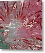 Abstract 101 Metal Print