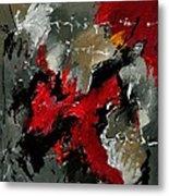 Abstract 3341201 Metal Print
