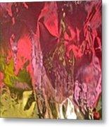 Abstract 4235 Metal Print