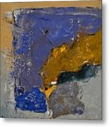 Abstract 88113003 Metal Print