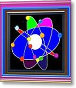 Atom Science Progress Buy Faa Print Products Or Down Load For Self Printing Navin Joshi Rights Manag Metal Print