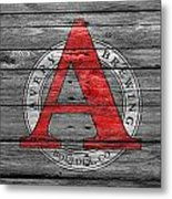 Avery Brewing Metal Print