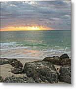 Awakenings Metal Print