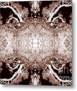 Blossom And Bloom 5 Metal Print