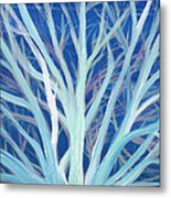 Branches By Jrr Metal Print