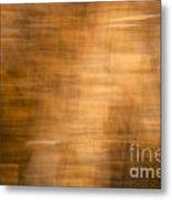 Brown Background Metal Print