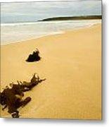 Bunker Bay - Western Australia Metal Print