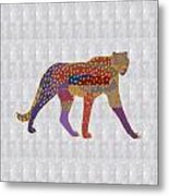 Cheetah Showcasing Navinjoshi Gallery Art Icons Buy Faa Products Or Download For Self Printing  Navi Metal Print