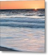 Dawning Of A New Day Metal Print